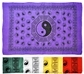 Wholesale Ying Yang Scarves/Altar Cloth