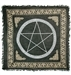 Wholesale Pentacle Altar Cloth