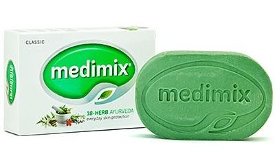 「medimix」の画像検索結果