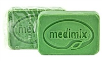 Wholesale Medimix Ayurvedic Soap