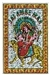 Goddess Durga Stickers