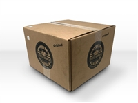 NO BS GRANOLA 5 PACK - 5 X 12 OZ