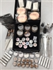 Supercover HD Professional Make-up Artist Kit
