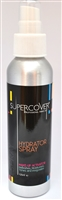 Supercover HD Hydrator Spray 125ml / Clearance