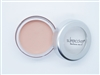 Supercover Ultimate HD Eye & Lip Primer / Clearance with free sponge tip applicator.