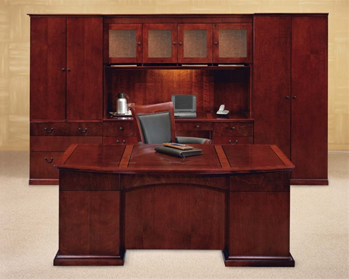 Executive Office Furniture San Diego California Office