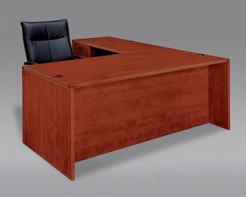 fairplex office furniture desksdmi