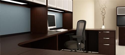 Gitana Office Furniture Desks By Friant