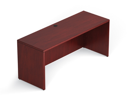 Offices To Go Margate Credenza Shell Mr6624cs Office