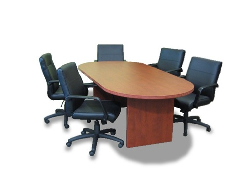 Quality Office Furniture Conference Room 3d Model Home