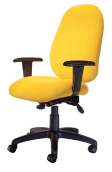 ergonomic office chairs – san diego, california – office furniture