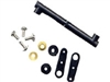 Shogun 400 165106 See-Saw Set