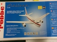 Robbe Airliner KIT