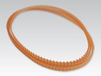 Raptor 50 Tail Drive Belt
