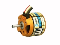 Model Motor AXI2212/26 Gold Line Brushless Electric Motor