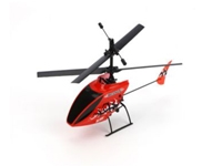 "Scout CXâ""¢ RTF 3-Channel Helicopter (BLH2700)"