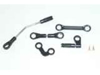 Kyosho CA1014 Linkage Set