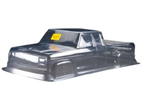 HPI105132 1979 Ford F-150 Supercab Body