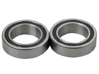 Ball Bearing 10x16x5mm (2)