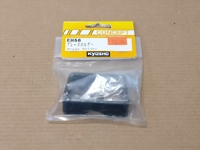 Kyosho EH56 Brade Holder