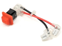Losi LOSR5018 Kill Switch, Losi 26cc