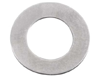 OS OSM21620006 Thrust Washer 10-15