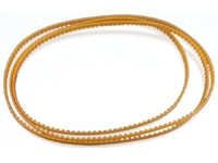 Raptor 50 Tail Drive Belt 686XL
