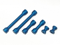 Raptor 60-90 Frame Brace Set