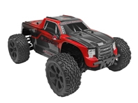 RedCat BLACKOUT XTE 1/10 Scale Electric Monster Truck