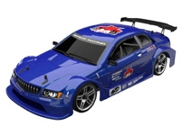 RedCat Lightning EPX Drift 1/10 Scale Electric Drift Car