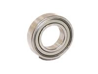 Saito Ball Bearing, Rear: K, EE, AS, BV, BZ (SAI91S22A)