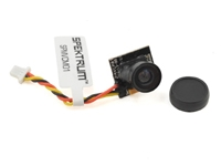 Spektrum Torrent 110 FPV Camera