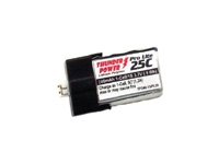 Thunder Power 1S 3.7V 240mAh Lithium Polymer Battery