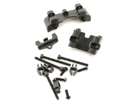 Traxxas Revo Shock Mounts TRA5317