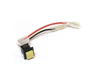 Zenoah ZENT207072200 G23RC Kill Switch
