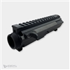 Independence AR15 Upper Side Charging