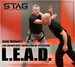 LEAD Instructor Certification Course