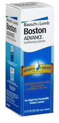 Boston Advance Comfort Kit