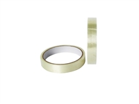 Reinforcement Strapping Tape 16mm x 10m