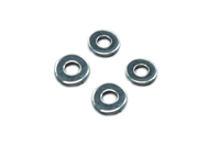 Washer 3 X 7 X 1MM (4PCS)