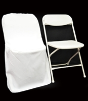 Folding Chair Covers