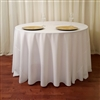 Polyester Tablecloths