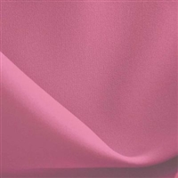 100% Polyester Poly Poplin Fabric