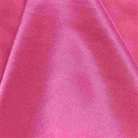 Satin Charmeuse Fabric