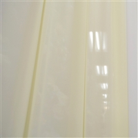 "118"" Voile Fabric"