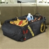 Talus High Road Gearnormous Trunk Organizer