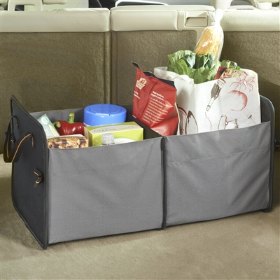 Talus High Road CarryAll Cargo Tote