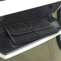 Talus High Road Express Glove Box Organizer, Console Organizer and Door Pocket Organizer