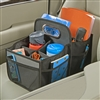 HR Express Portable Car Seat Caddy and Organizer
