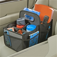 High Road Express Portable Car Seat Caddy and Organizer